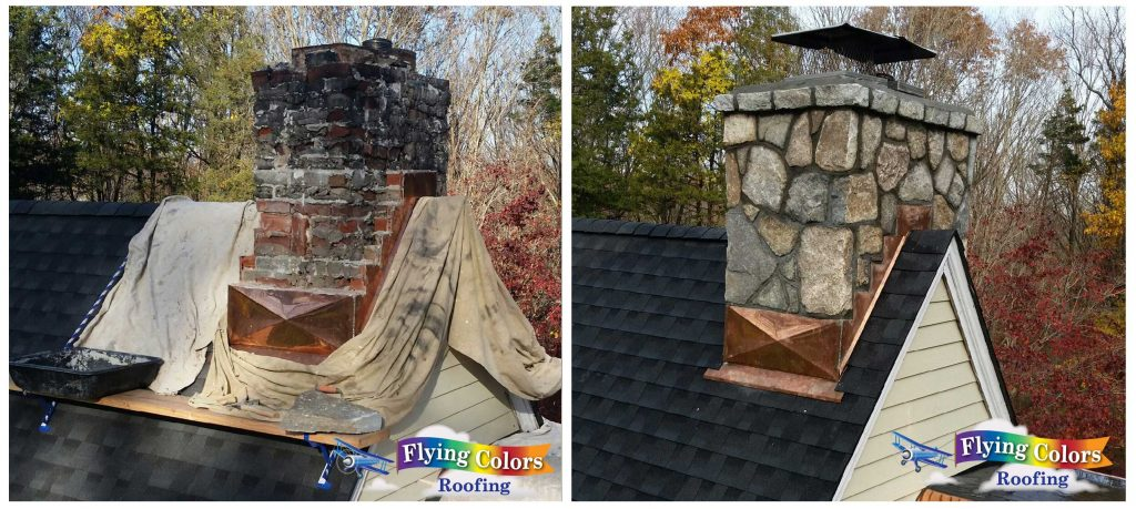 chimney-before-after-1