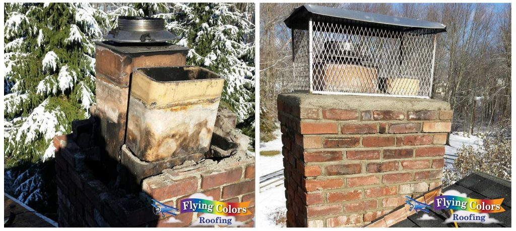 chimney-before-after-2