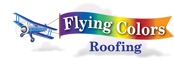 Flying Colors Roofing LLC