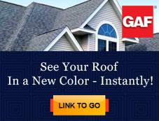 gaf_roof_remodel1