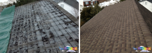 Flying Colors Roofing Fairfield County CT