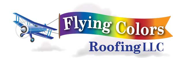Flying Colors Roofing